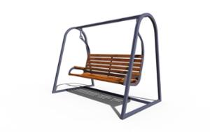 street furniture, swing, other, seating