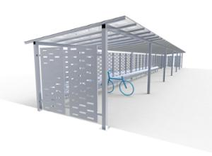 street furniture, ławki miejskie, other, for wheel, bicycle stand, canopy, bus stop canopy, bicycle canopy, multiple stands